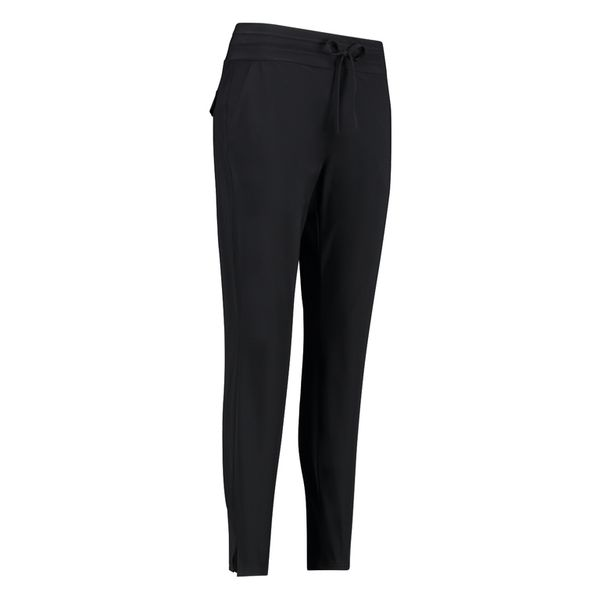 Studio Anneloes | 91239 upstairs trouser
