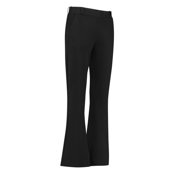 Studio Anneloes | 02309 Flair bonded trouser