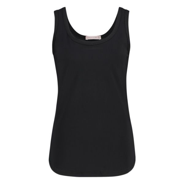 Studio Anneloes | 90310 race basic top