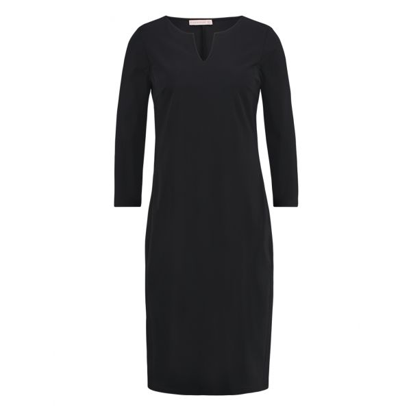 Studio Anneloes | 91299 Simplicity dress long sleeve