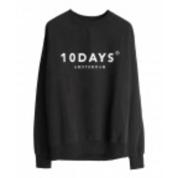 10 Days | 21-811-9900 The Sweater