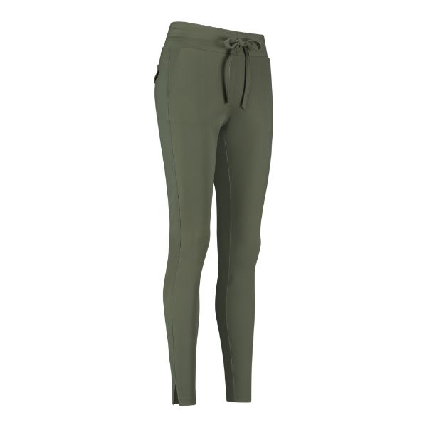 Studio Anneloes | 94735 Downstairs bonded trousers